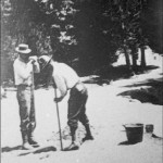 1923 Road Crew