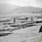The Stark Ranch at Sly Park (Picture courtesy of E.I.D.)